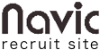 navic recruit site